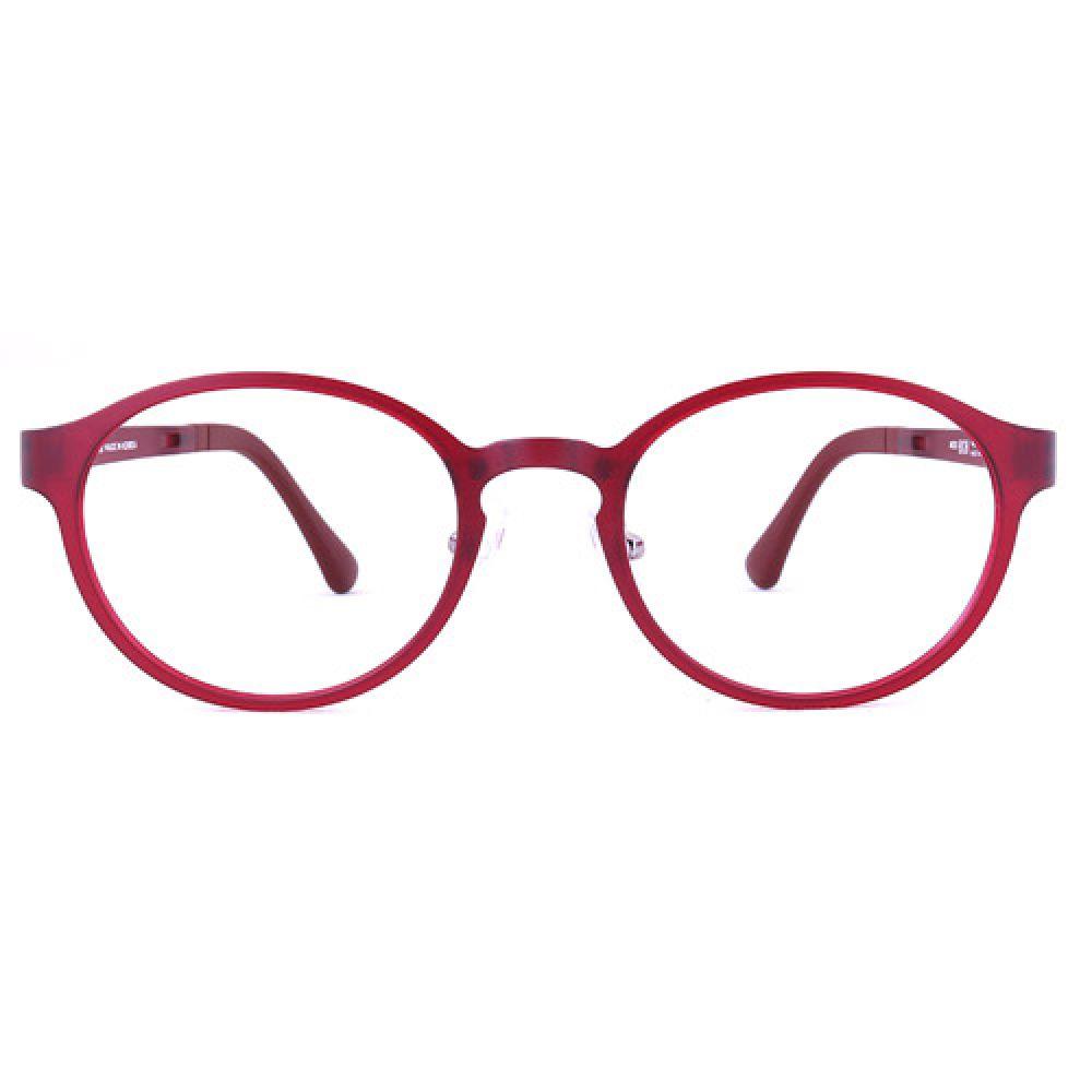 GNJ 붉은빛안경테  퍼플안경테  와인안경테  국산안경 안경 안경테 각진안경테 초경량안경테 안경테뿔테 무광안경테 유광안경테 뿔테안경 티타늄안경테 안경테가격
