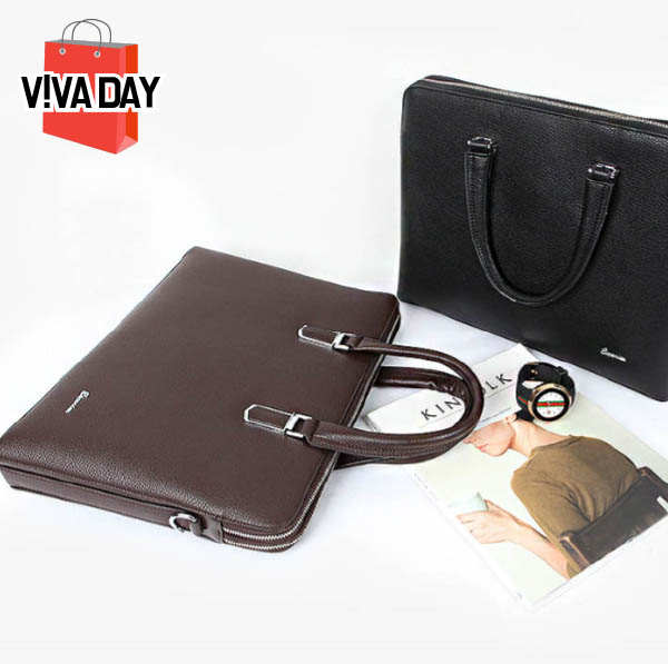 VIVADAYBAG-A278 가죽서류가방 서류가방 직장인 직장서류가방 서류 직장인가방 노트북가방 가방 백 출근가방 출근