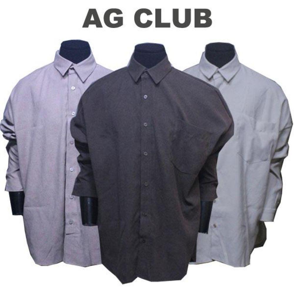 fn 오버핏 피치포켓셔츠 R2 셔츠 Y셔츠 남자셔츠 남성셔츠 와이드셔츠