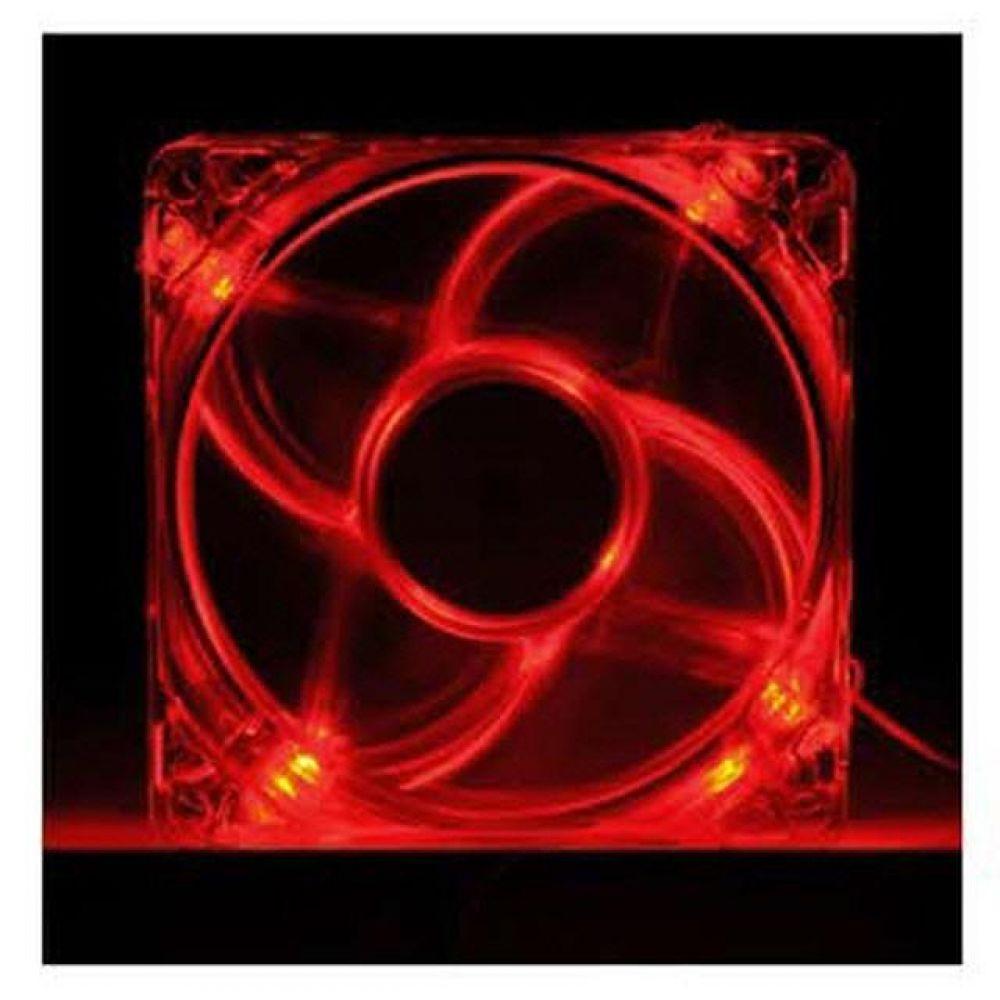 T CT-8025 RED LED-4P 쿨러 쿨링팬 FAN 컴퓨터용품 PC용품 컴퓨터악세사리 컴퓨터주변용품 네트워크용품 cpu쿨러 컴퓨터팬 수냉쿨러 쿨링팬 pc케이스 컴퓨터케이스쿨러 그래픽카드 문고리옷걸이 문행거 2층침대책상
