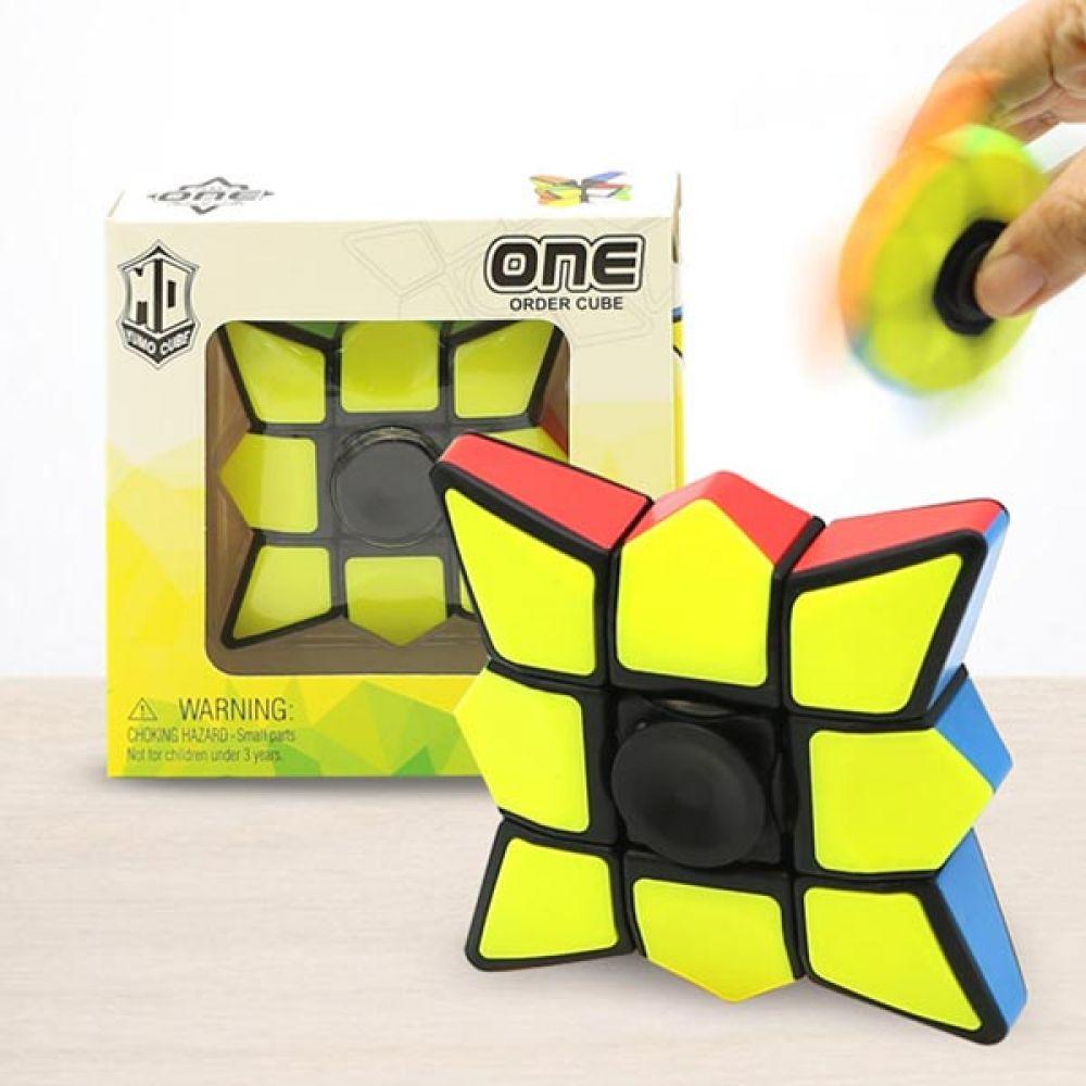 표창 스피너 큐브 큐브퍼즐 퍼즐맞추기 퍼즐 퍼즐맞추기 큐브퍼즐 큐브 스피너큐브 퍼즐