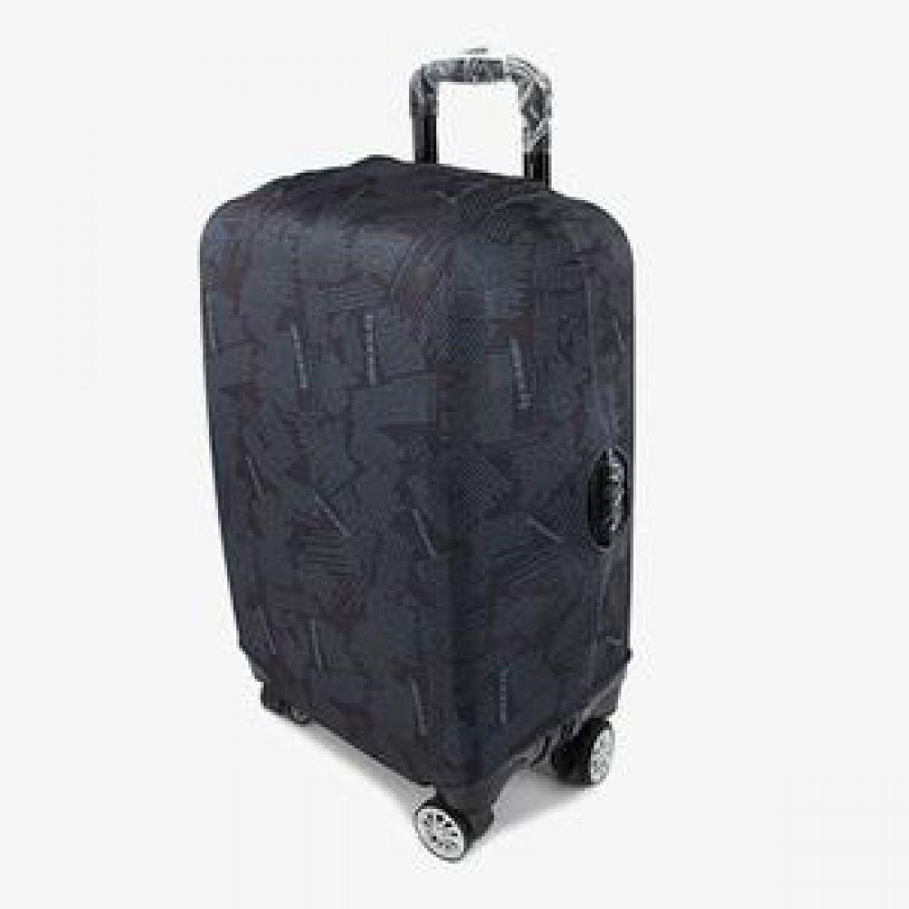 캐리어커버202428인치 가방 핸드백 백팩 숄더백 토트백