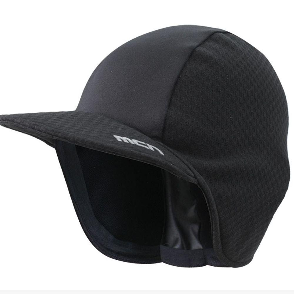 방풍용 겨울용 모자 클링캡 바이크 라이딩 귀마개 자전거모자 헤어모자 싸이클모자 스포츠모자 겨울용 야외활동 귀마개 귀덮개 방한귀마개