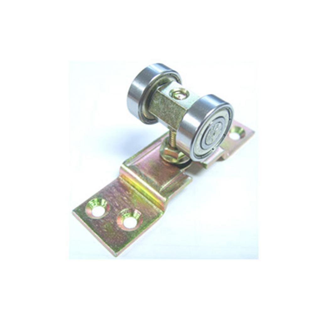 UP)4030-2륜 쇠롤러 생활용품 철물 철물잡화 철물용품 생활잡화