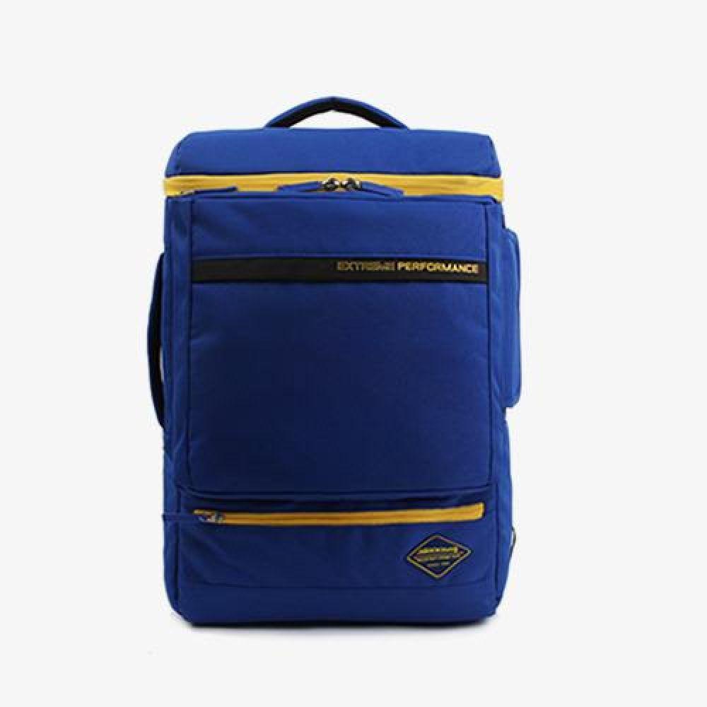 IY_JII188 상큼 스타일 학생 백팩 데일리가방 캐주얼백팩 디자인백팩 예쁜가방 심플한가방