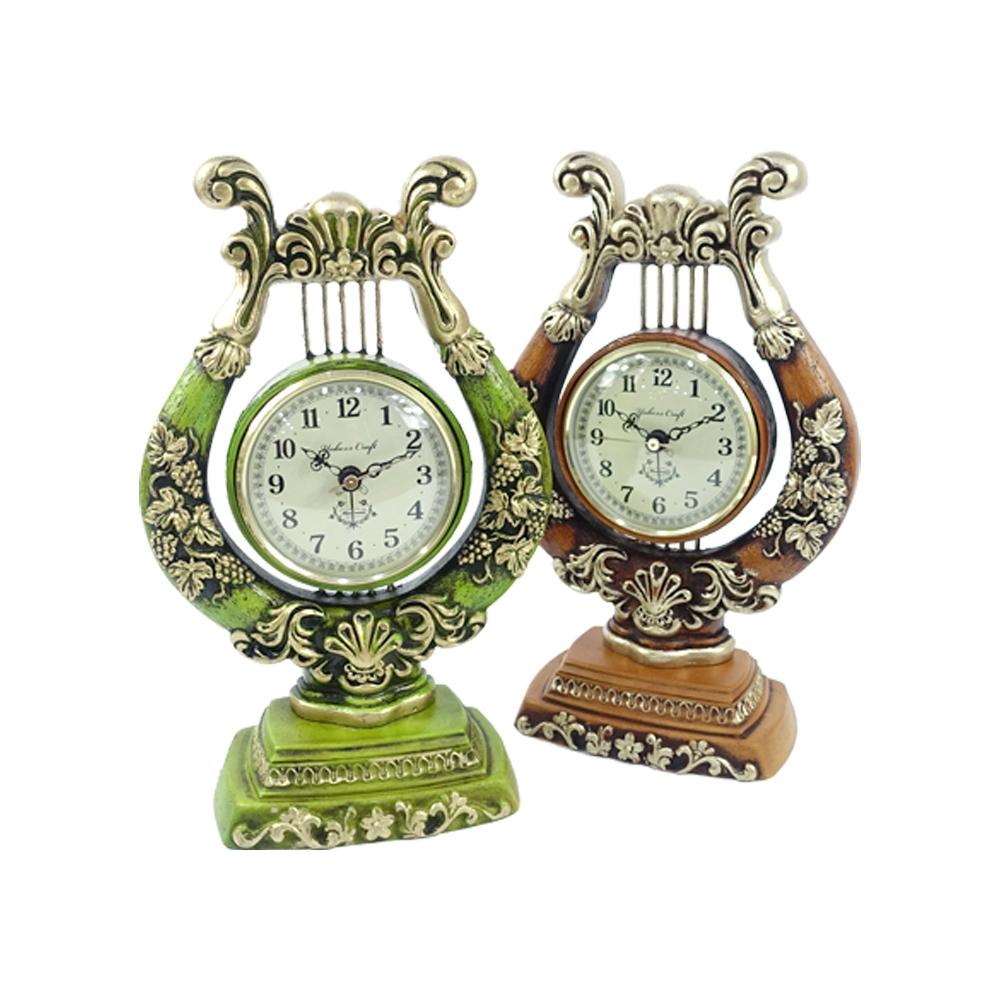 씨티존 하프 탁상시계 소시계 탁상시계 인테리어시계 포인트탁상시계 아날로그시계 아날로그탁상시계 시계 탁상시계 인테리어시계 포인트탁상시계 아날로그시계