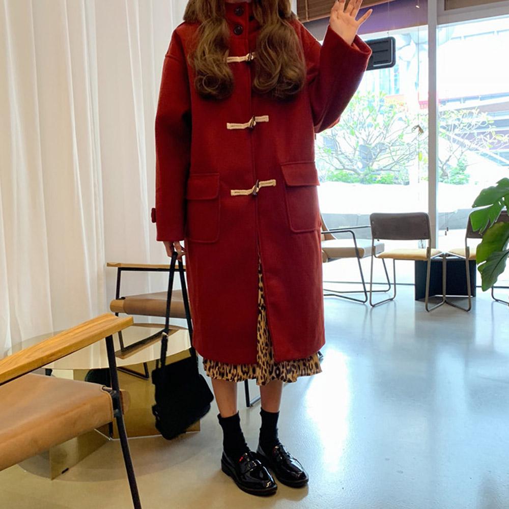 패션마켓4 코트 롱코트 누빔코트 떡볶이코트 더플코 코트 롱코트 누빔코트 떡볶이코트 더플코트 캐주얼룩 심플룩 데일리코디룩 데일리룩 일상룩