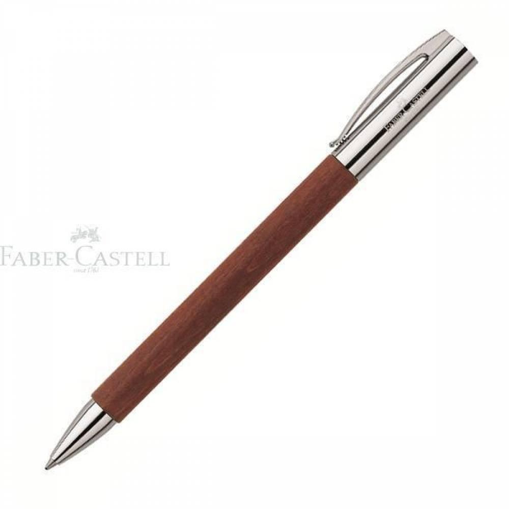 Faber-Castell 파버카스텔 배나무 우드 볼펜148131 파버카스텔 파버카스텔볼펜 볼펜 고급볼펜 선물용볼펜 선물볼펜 필기구