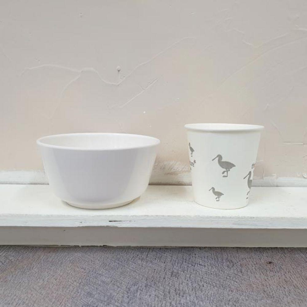 민공기 그릇 주방용품 예쁜그릇 밥그릇 주방용품 그릇 예쁜그릇 밥그릇 공기