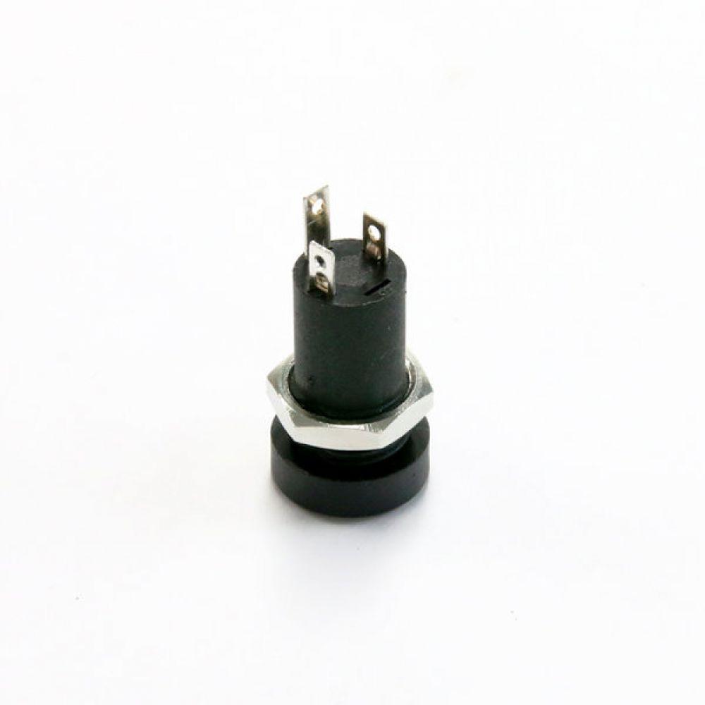 스테레오 3극 단자 3.5mm 오디오 판넬용 스테레오 소켓 잭 5개 스피커 단자 잭 컨넥터 플러그 모노 스트레오 아답터 스트레오단자 4극단자 오디오잭 소켓단자 판넬용