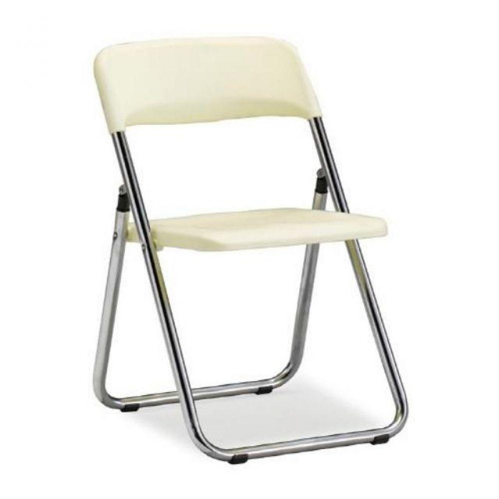 접의자(올사출) 간이의자 등받이접의자 597 사무실의자 컴퓨터의자 공부의자 책상의자 학생의자 등받이의자 바퀴의자 중역의자 사무의자 사무용의자