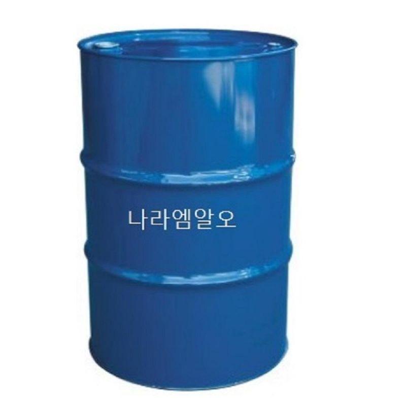 천미광유 기계유 MACHINE OIL 680 200L 천미광유 기계유 인발유 타발유 태핑유 기어유 샤시그리스 펌프카그리스 유압유 진공펌프유 콤프레샤유