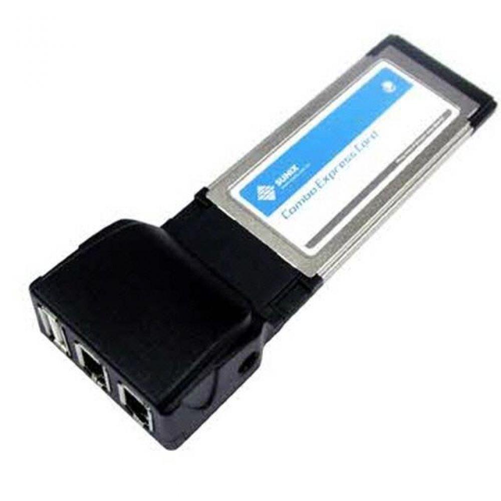 NETMate USB 1394 PcmCIA Express COMBO 카드 TI 컴퓨터용품 PC용품 컴퓨터악세사리 컴퓨터주변용품 네트워크용품 usb메모리 usb128gb 샌디스크usb 귀여운usb 64기가usb 외장하드 usb 대용량usb 캐릭터유에스비 32기가usb