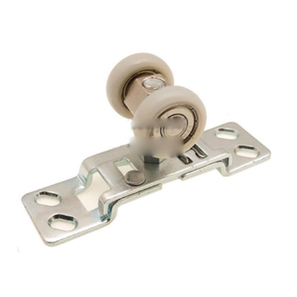 UP)4030-2륜롤러-원터치 생활용품 철물 철물잡화 철물용품 생활잡화