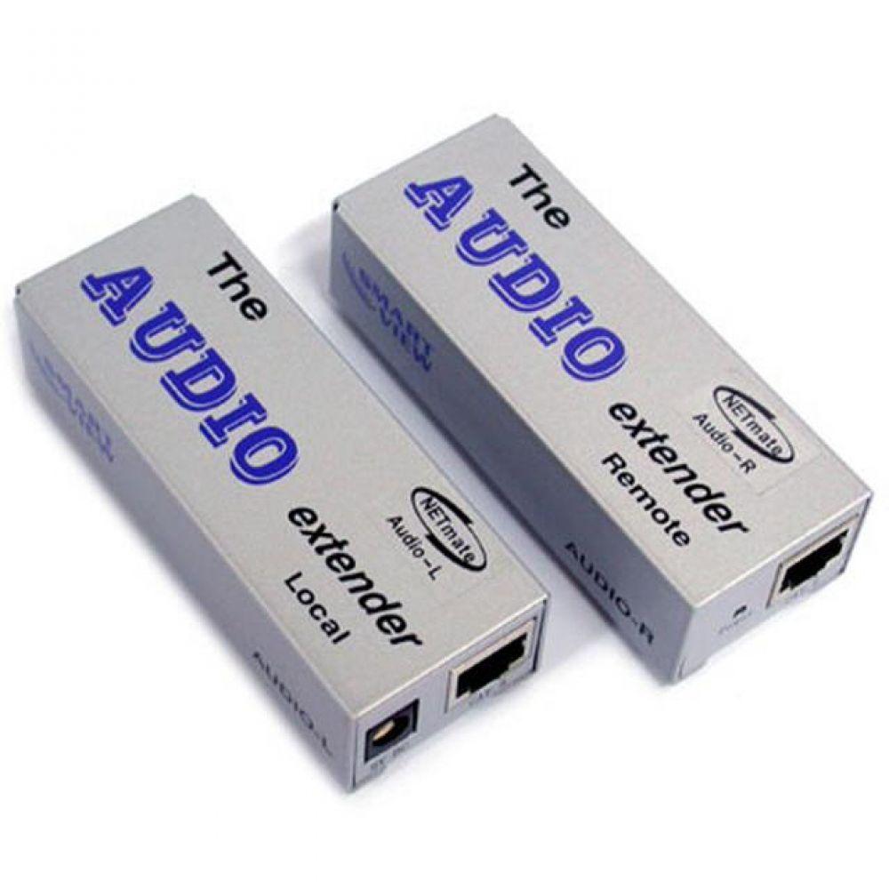 넷메이트 Audio 컨버터 컴퓨터용품 PC용품 컴퓨터악세사리 컴퓨터주변용품 네트워크용품 인버터 시리얼케이블 정류기 광커넥터 아답터 rgb컨트롤러 아두이노 1394케이블 랜선 파워써플라이