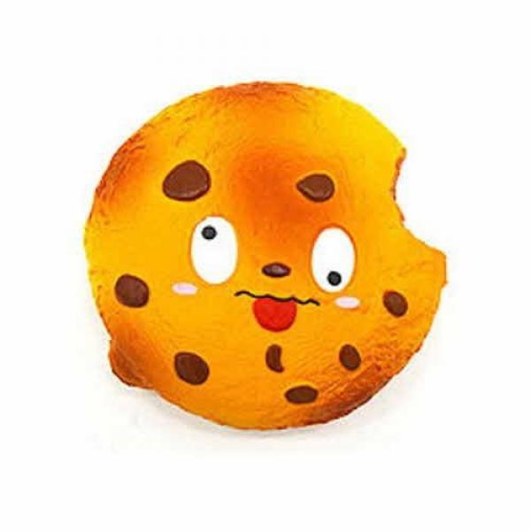필리 말랑스퀴시 쿠키(75651)