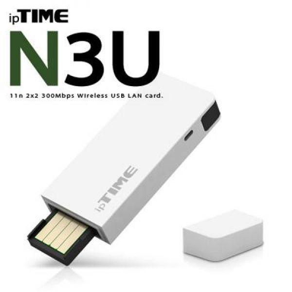 N3U USB무선랜카드 컴퓨터용품 컴퓨터부품 유무선랜카드 USB랜카드 컴퓨터주변기기
