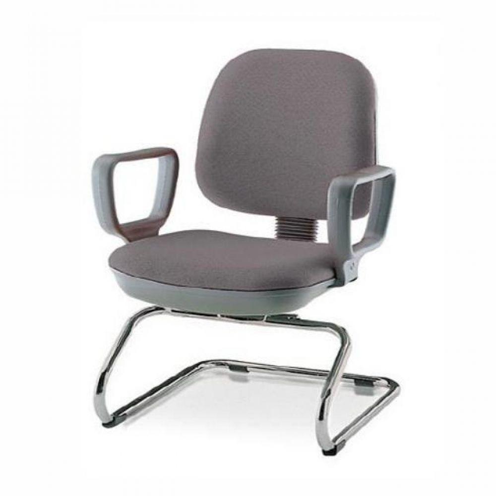 회의용 고정의자 2호 팔유(올쿠션) 529-PS2053 사무실의자 컴퓨터의자 공부의자 책상의자 학생의자 등받이의자 바퀴의자 중역의자 사무의자 사무용의자