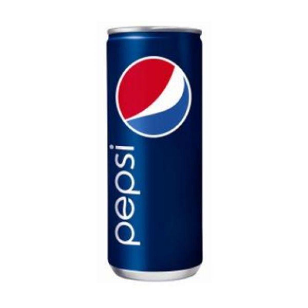 칠성)펩시콜라 250ml x 30캔 믿을 수 있는 정품 정량 음료 음료수 음료수도매 콜라 펩시