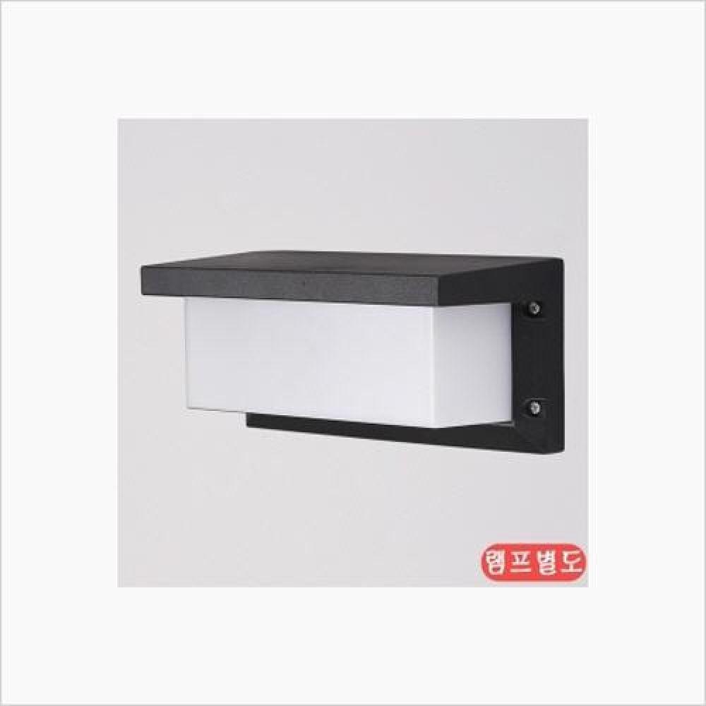 인테리어 조명기구 노드 벽등 백열등기구 철물용품 인테리어조명 벽등 직부등 센서등 조명 전구 램프 백열등기구