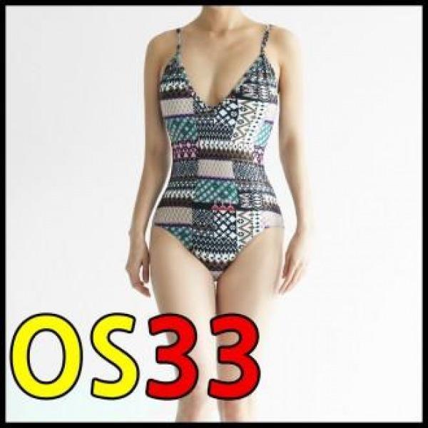OS33 비키니 비치웨어 원피스 투피스 수영복 래쉬가드 예쁜수영복 예쁜비키니 수영복 비치웨어 원피스 투피스 비키니 래쉬가드 예쁜수영복 예쁜비키니 원피스수영복 투피스수영복