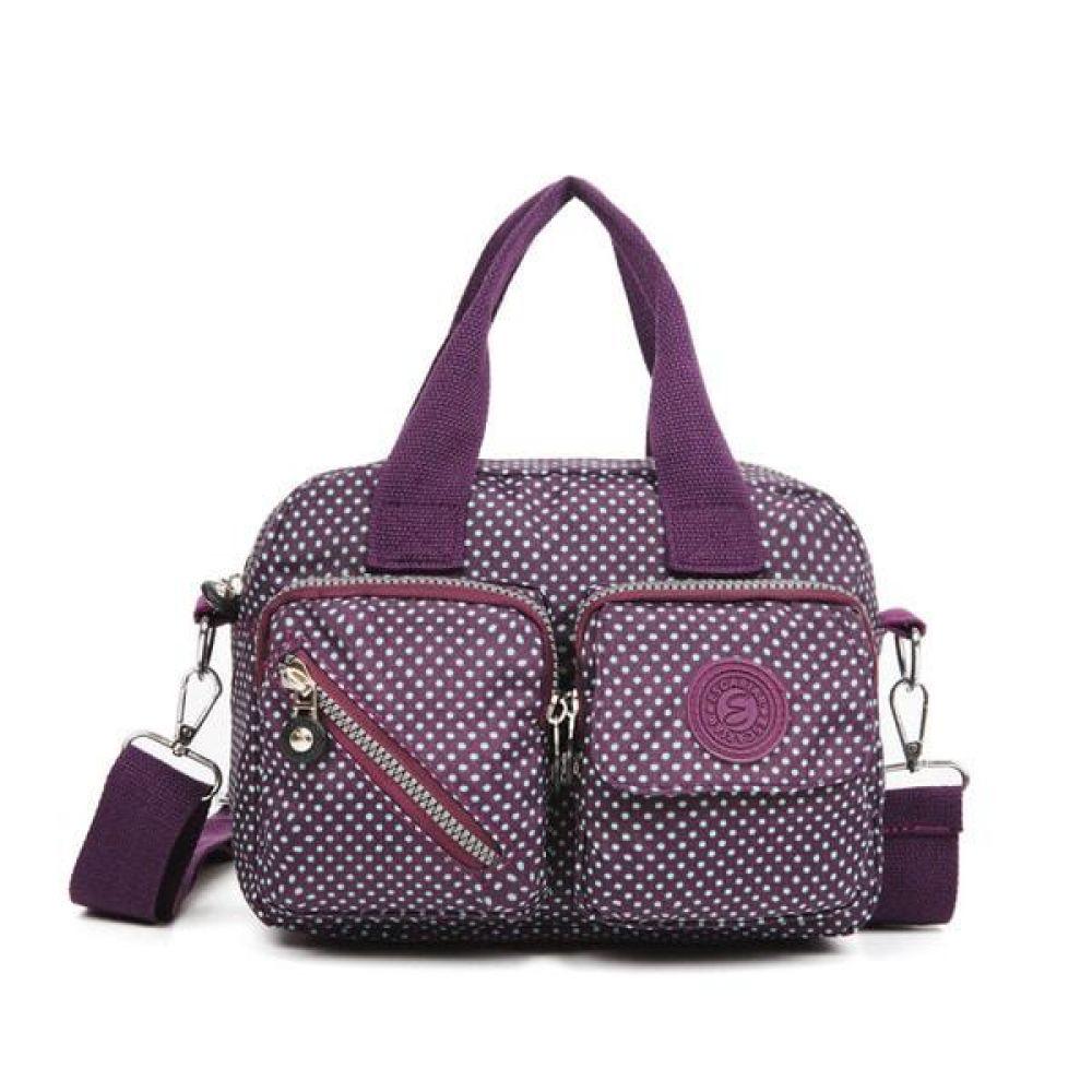 UL_IUU007 패턴 디자인 크로스백 데일리가방 캐주얼크로스백 디자인크로스백 예쁜가방 심플한가방