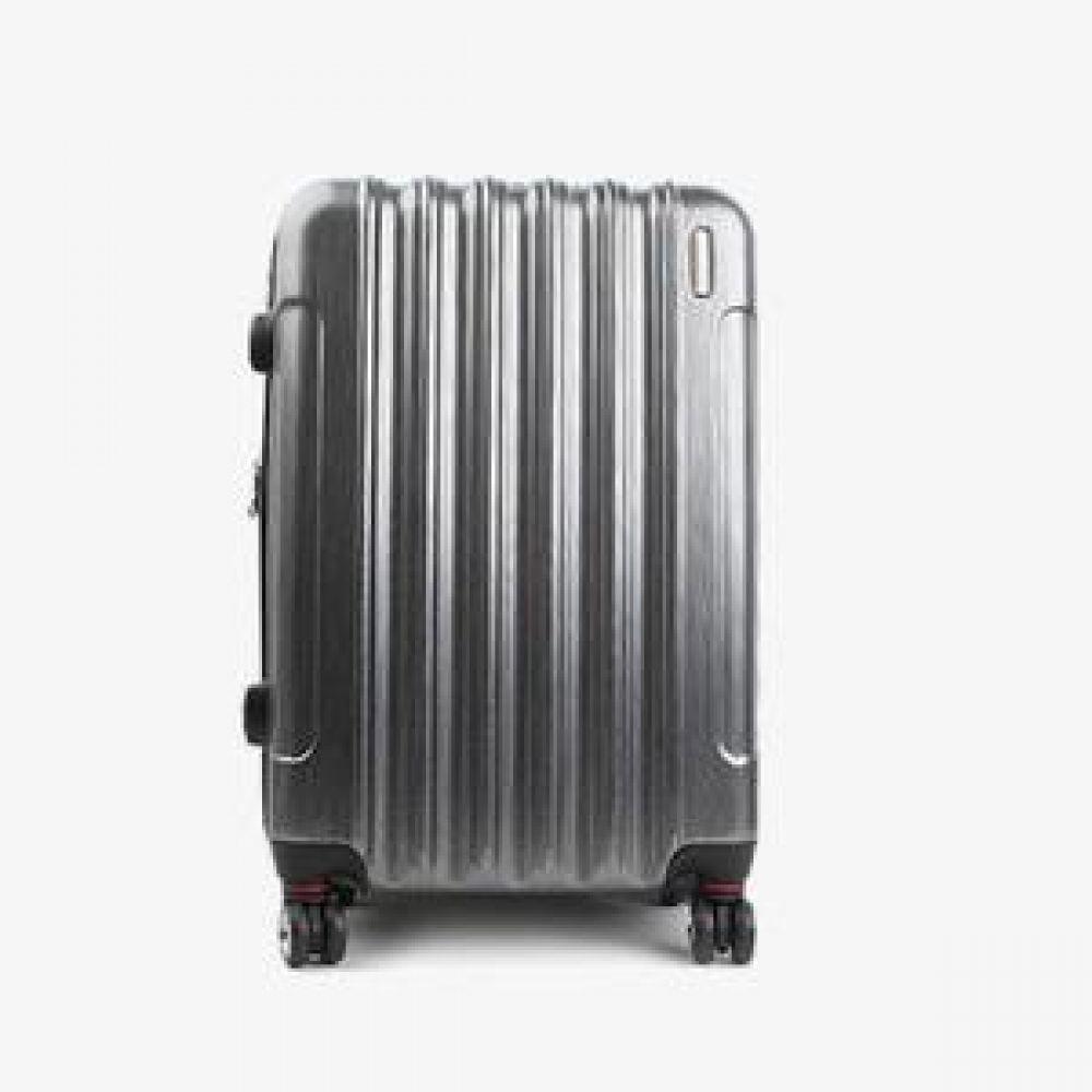 GE5110 캐리어24inch배송비별도 가방 핸드백 백팩 숄더백 토트백