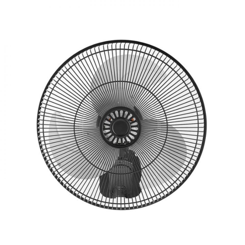 한일 50cm 고풍속 벽걸이 선풍기 TFW-20000 선풍기 벽걸이선풍기 한일선풍기 산업용선풍기 한일산업용선풍기