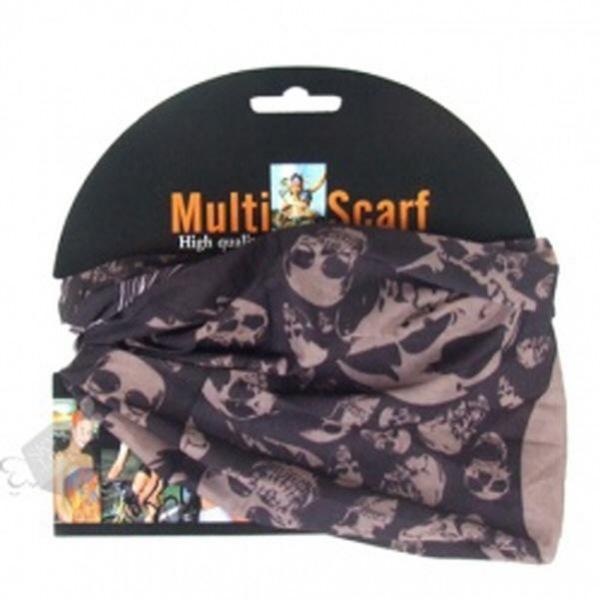 나래 멀티 스카프 생활용품 잡화 주방용품 생필품 주방잡화