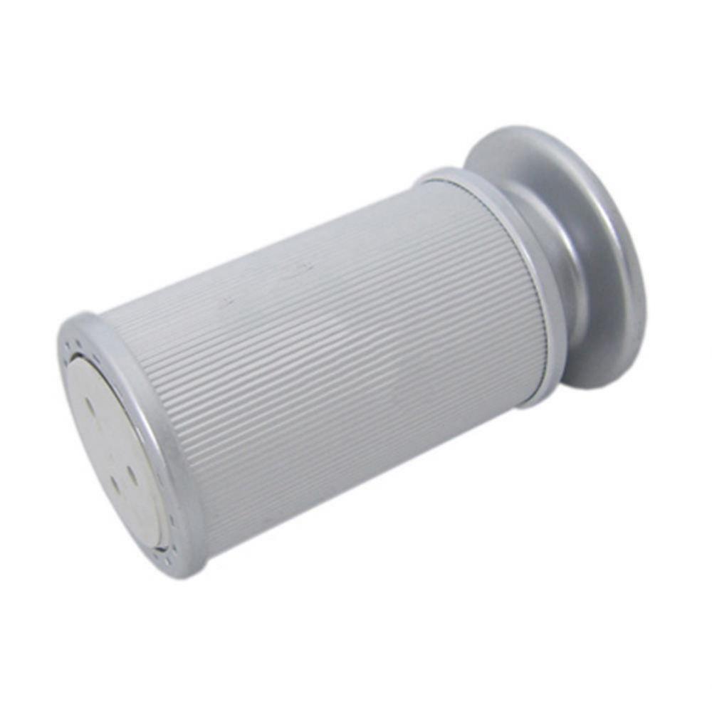 UP)골발통-Q50xH100mm 생활용품 철물 철물잡화 철물용품 생활잡화
