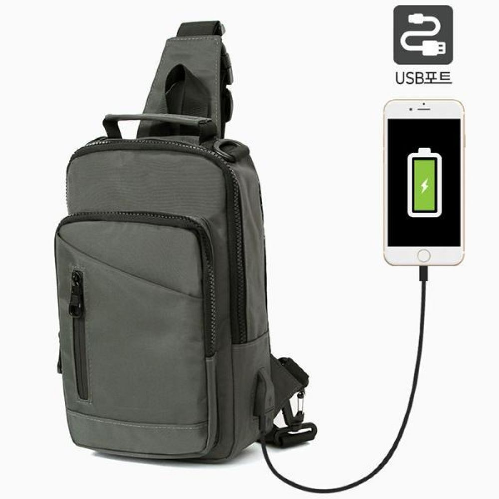 BMTY6605 슬링백 가방 핸드백 백팩 숄더백 토트백