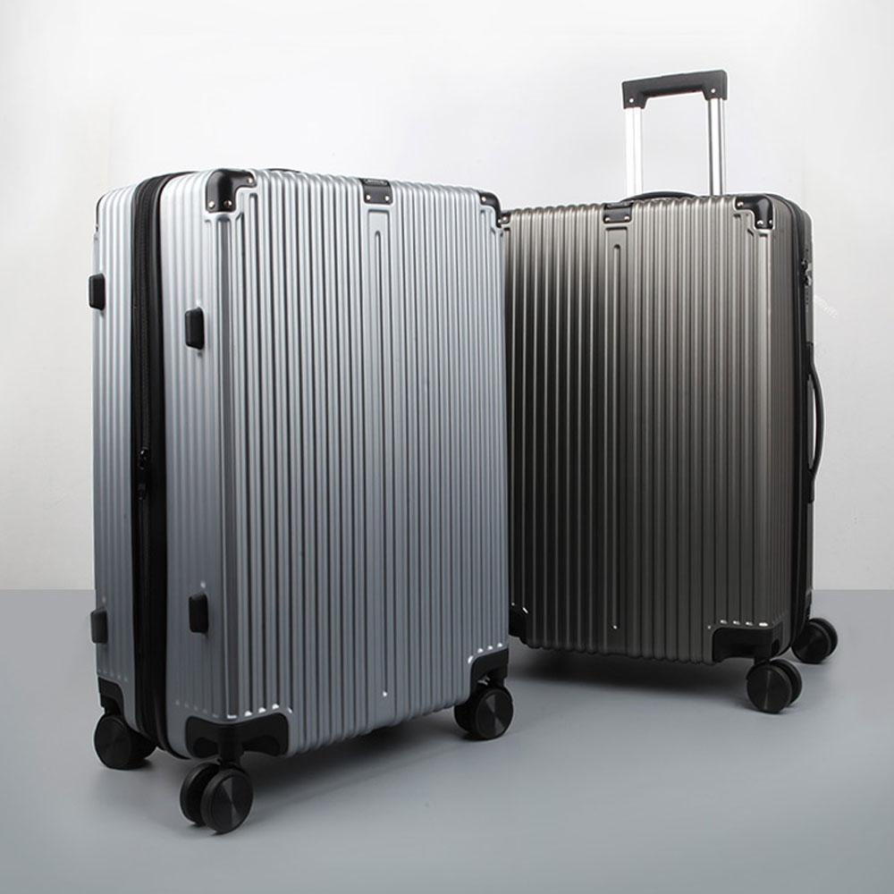 가방 20형 가벼운 제노바 여행용 캐리어 기내용 패션 캐리어 케리어 여행용캐리어 여행용케리어 여행캐리어