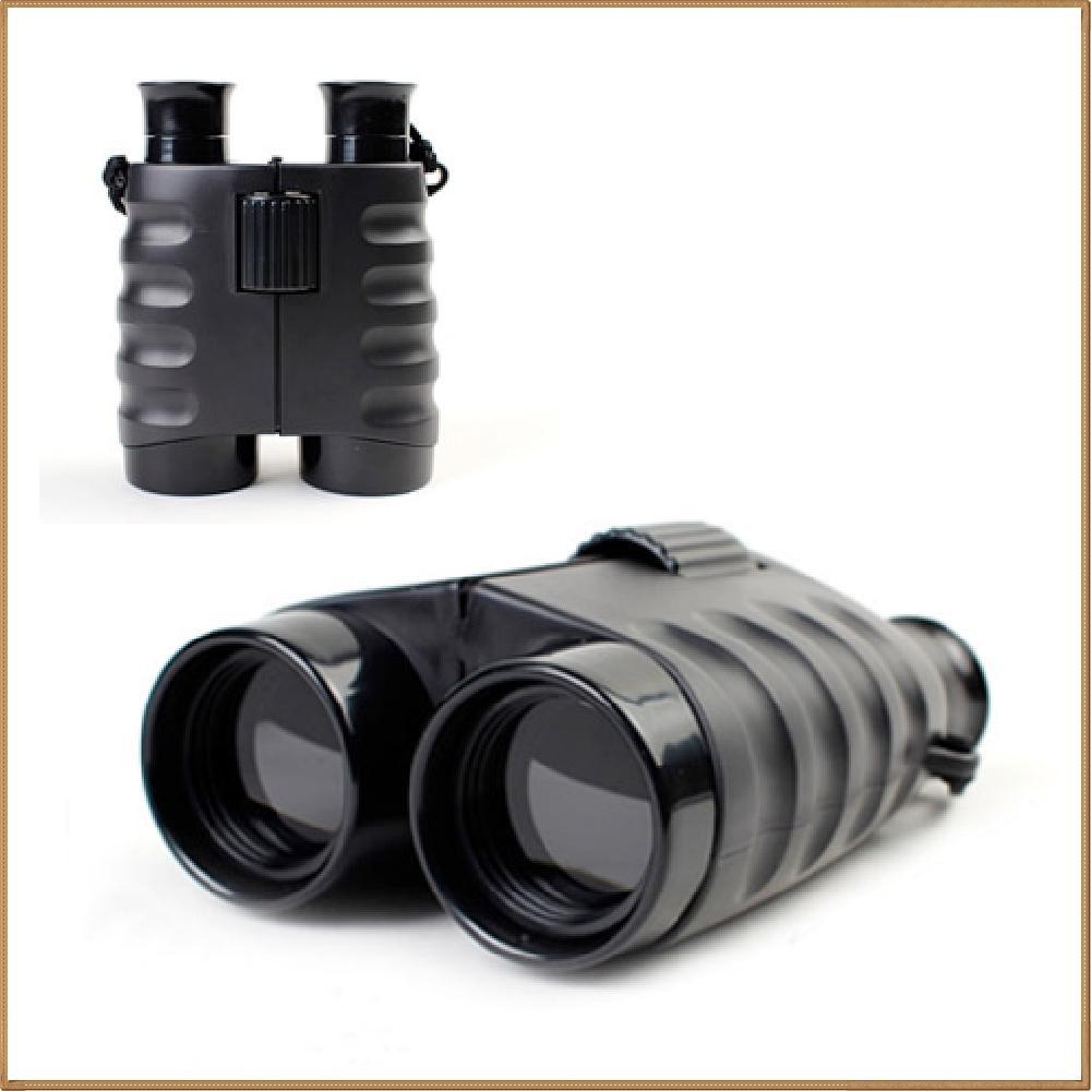 에듀토이 6x35mm 쌍안경 - 6배율 캐릭터 캐릭터상품 생활잡화 캐릭터제품 잡화