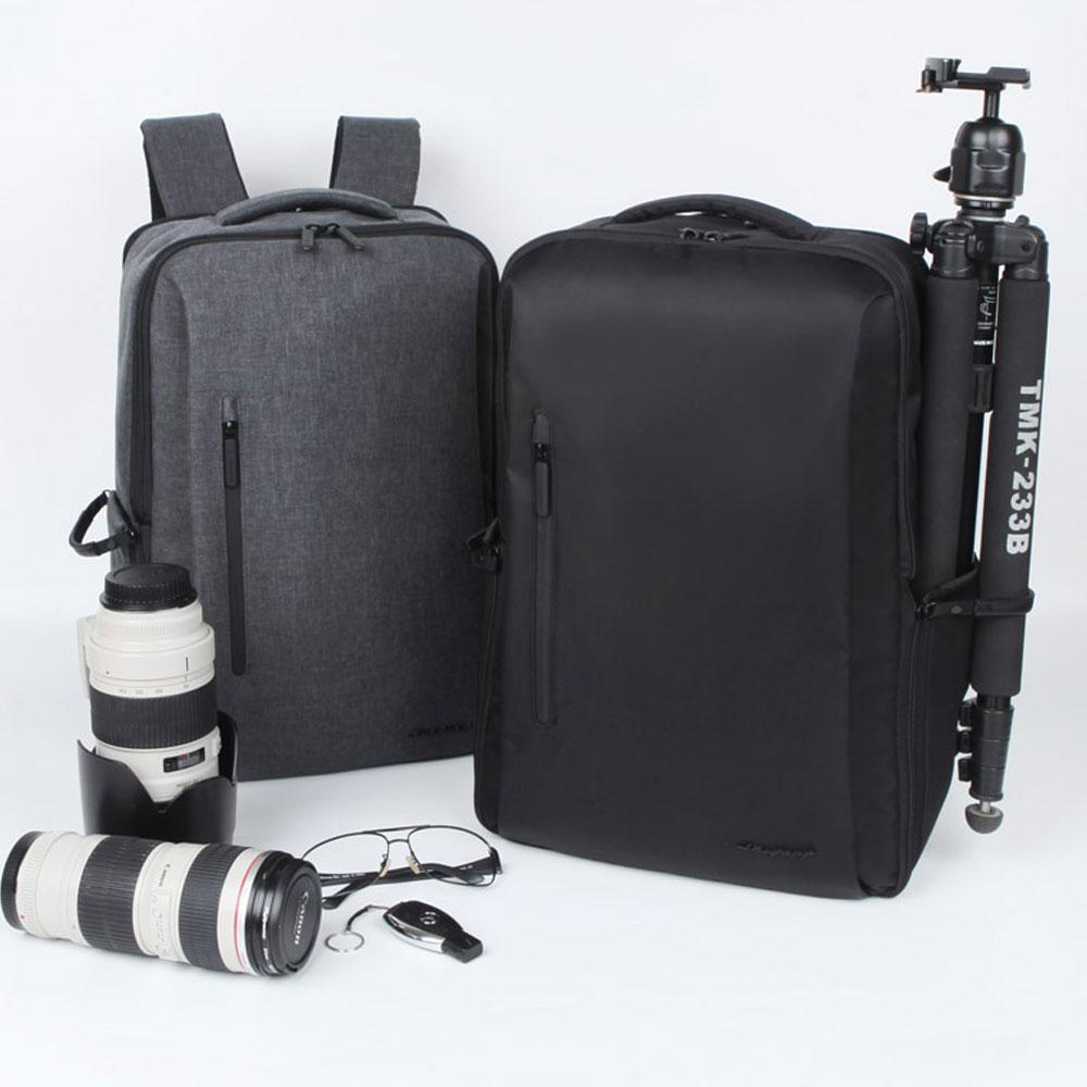 USB 출사 카메라 패션 가방 스퀘어 백팩 스마트 수납 백팩 백펙 백백 여행용백팩 여행백팩