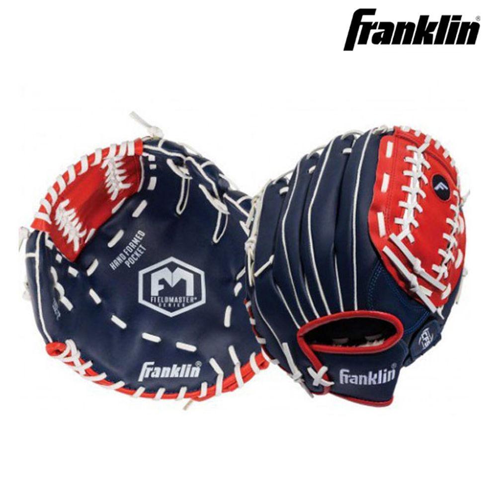 프랭클린 필드마스터 USA 글러브 (22621) (12in) (우투용) 야구공가방 야구공 볼가방 볼 공가방