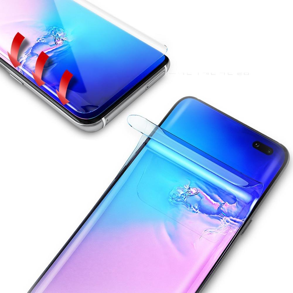 버핏쉴드 갤럭시S9플러스 액정보호필름 G965 풀커버 S9플러스필름 G965풀커버필름 풀커버액정보호필름 휴대폰액정버호필름 핸드폰액정보호필름
