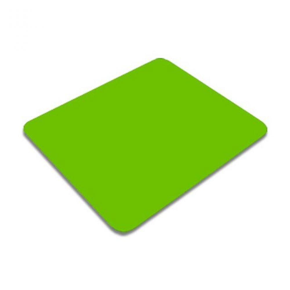 멜로디mmP02 잠수복재질 게임 마우스 패드 랜덤색상 컴퓨터용품 PC용품 컴퓨터악세사리 컴퓨터주변용품 네트워크용품 마우스장패드 게이밍마우스패드 게이밍장패드 대형마우스패드 캐릭터마우스패드 손목마우스패드 키보드 가죽마우스패드 알루미늄마우스패드 데스크패드