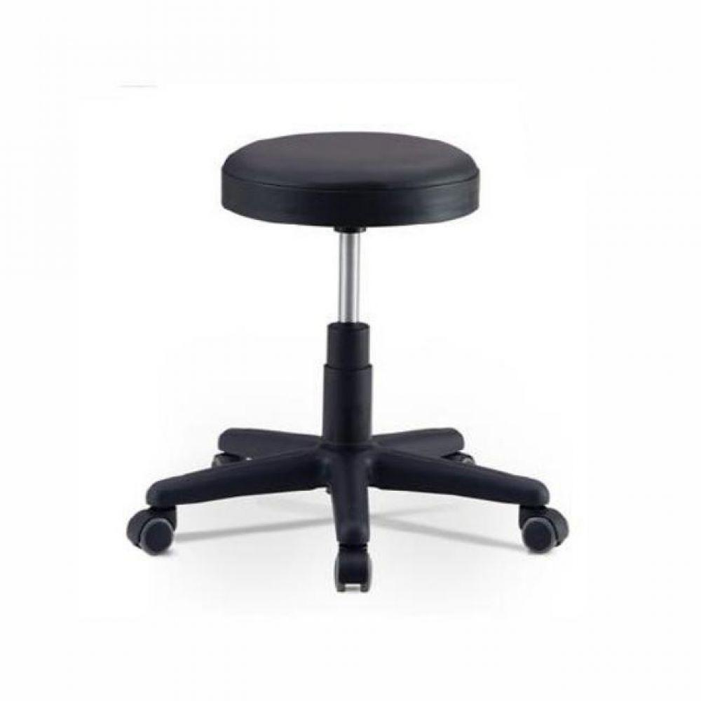 회전 환의자(인조가죽) 진찰용 의료용의자 585 사무실의자 컴퓨터의자 공부의자 책상의자 학생의자 등받이의자 바퀴의자 중역의자 사무의자 사무용의자