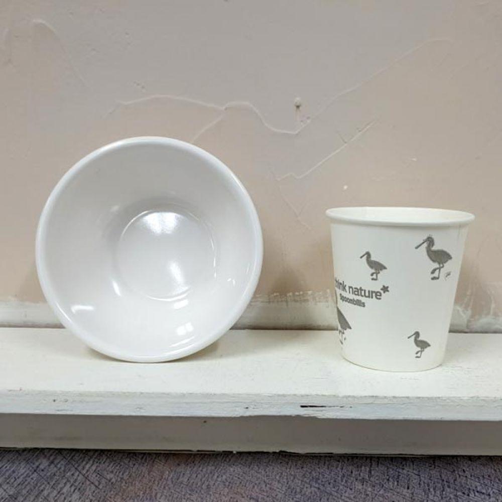 소면기 1호 예쁜그릇 그릇 밥그릇 주방용품 그릇 예쁜그릇 면기 밥그릇 주방용품