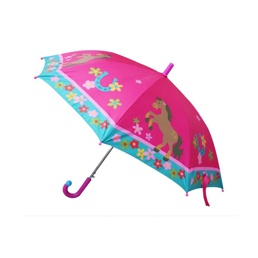장우산 유아 아동 어린이 우산 포니 유아동 선물용 아동우산 어린이우산 유아우산 우산 유아동우산