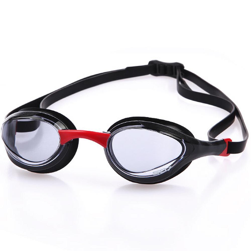 SGL-S58-BKRD SD7 프리미엄 수경 수영용품 물안경 남자수경 여자수경 성인물안경