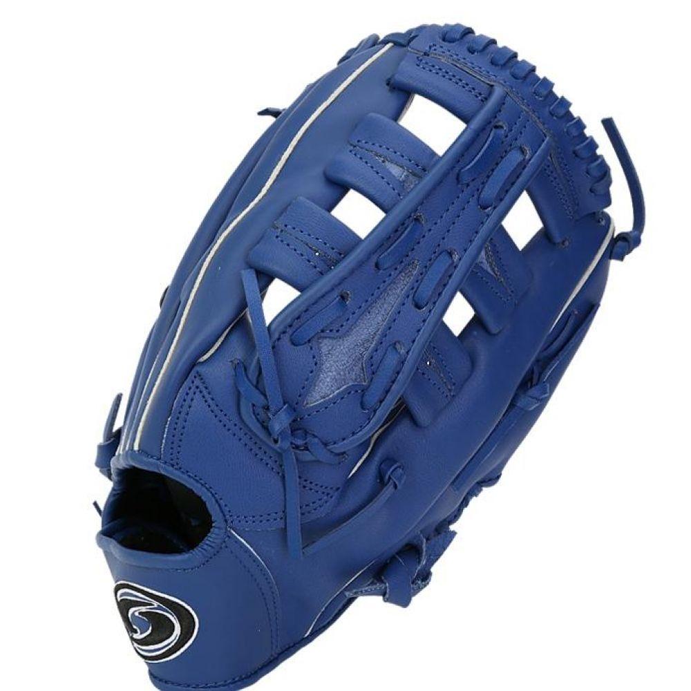 썬버드 외야수 글러브 700g 블루 우투용 야구글러브 야구용품 야구글러브 투수글러브 우투글러브 좌투글러브 외야수글러브