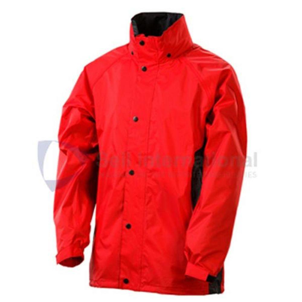 제비표 우의 Si-950 레져스포츠 여성용 우비 비옷 개인보호구 보호복 우의 비옷 분리식우의 남성레이코트 남성비옷