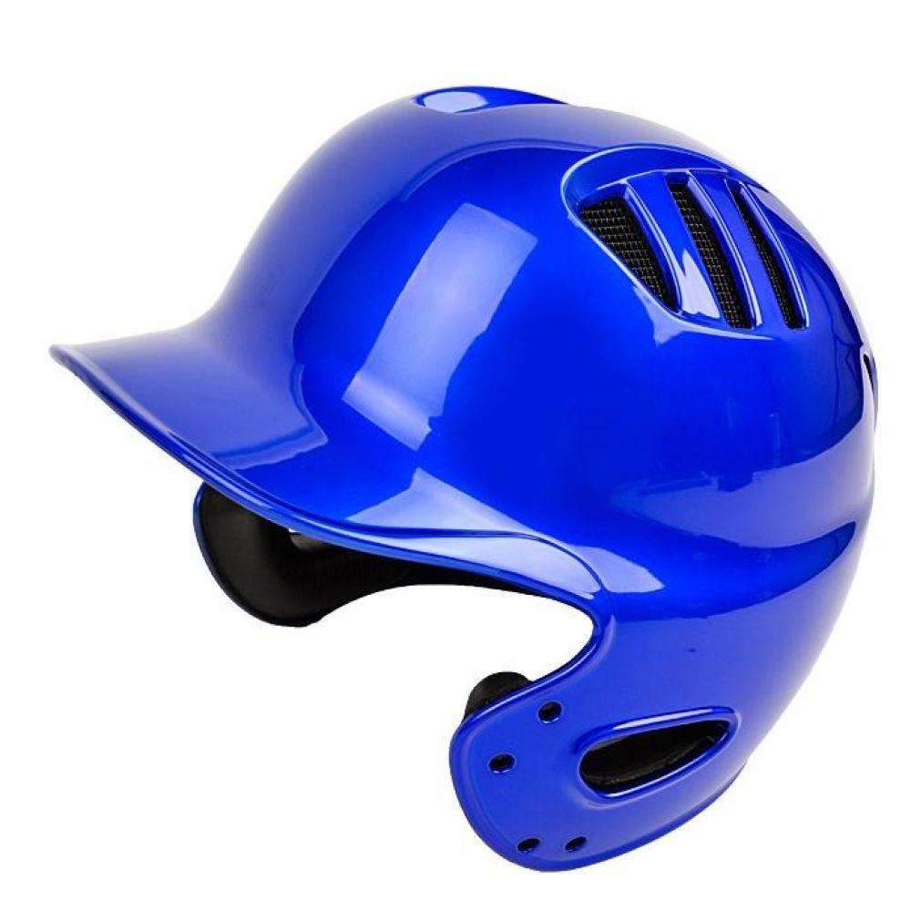브렛 사이즈조절형 양귀 야구헬멧 블루 타자헬멧 야구용품 야구헬멧 스포츠헬멧 타자헬멧 타자보호헬멧 양귀헬멧