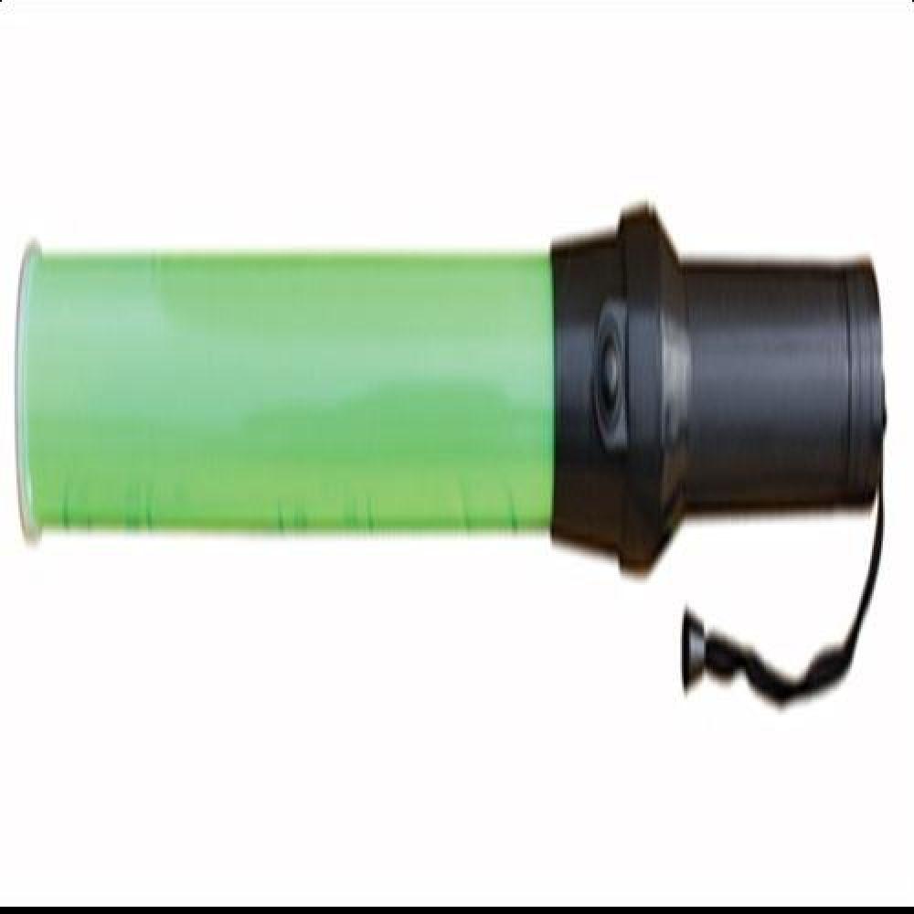 프로텍터 신호봉 540MM 녹색 870-4829 프로텍터 신호봉 프로텍터신호봉 녹색신호봉 프로텍터녹색신호봉 안내봉 지시봉 경광봉