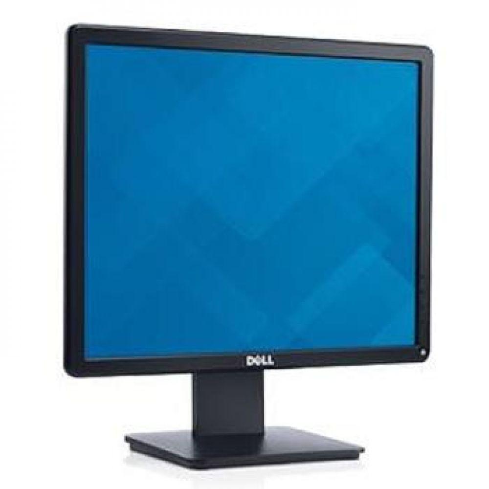 델 17형1715 모니터 컴퓨터용품 PC용품 컴퓨터악세사리 컴퓨터주변용품 네트워크용품 모니터 LCD LED 고화질 게임 사무실