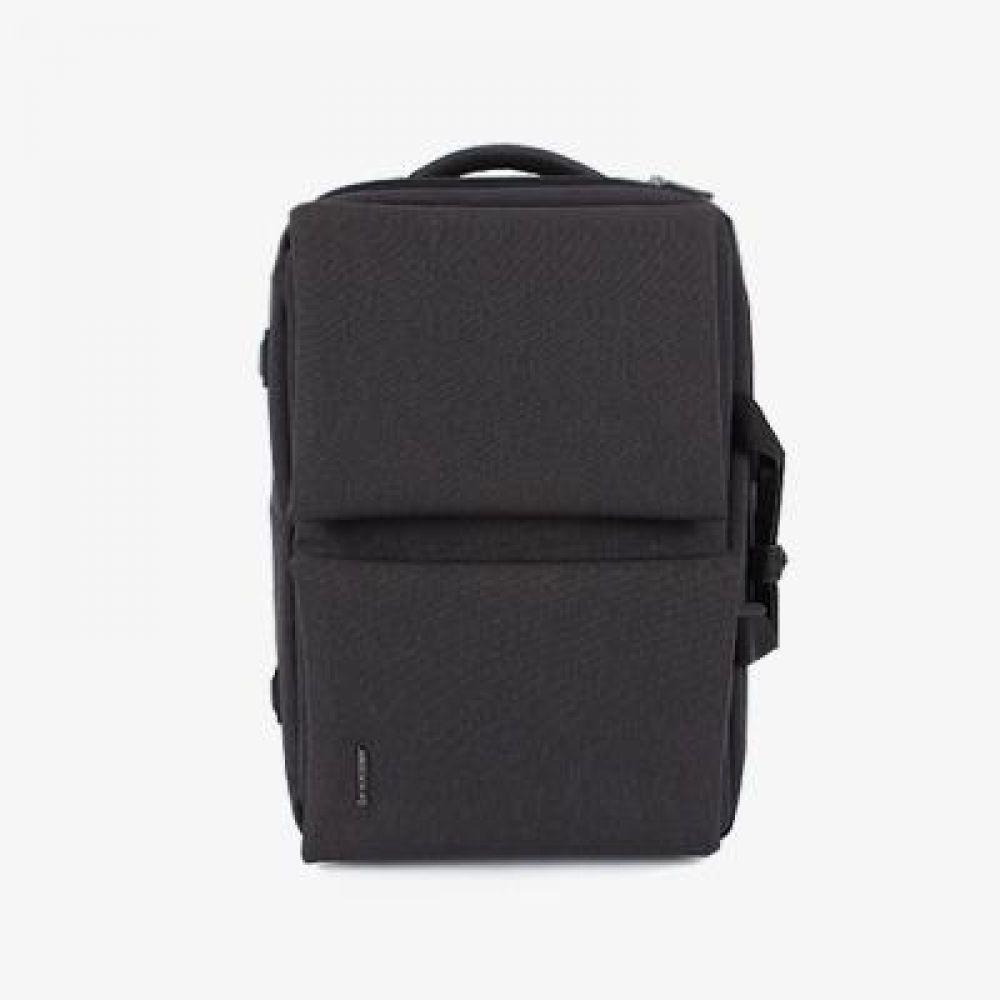 IY_JII096 모던 디자인 백팩 데일리가방 캐주얼백팩 디자인백팩 예쁜가방 심플한가방