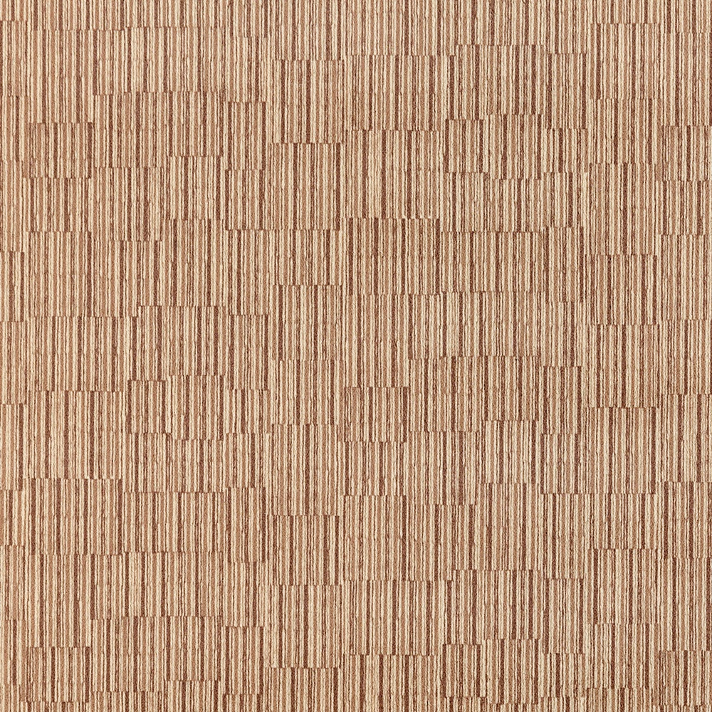 보나텍스 플록킹 카펫타일 카페트 L022 Beige 타일카페트 바닥재 애견매트 거실타일시공 바닥카페트 타일카펫 카페트타일 베란다바닥메트 현관바닥타일 거실타일 사무실바닥재