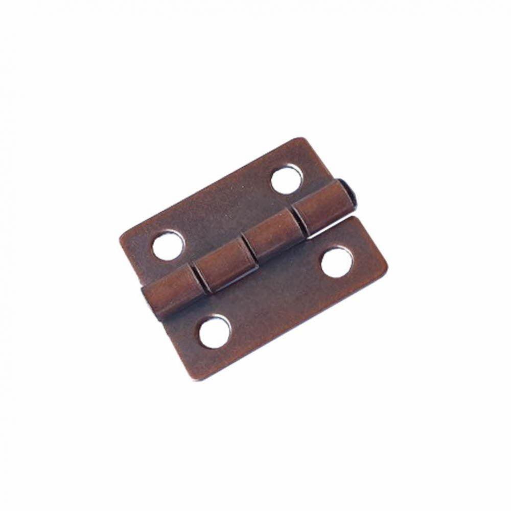 UP)네오-브론즈33mm 생활용품 철물 철물잡화 철물용품 생활잡화