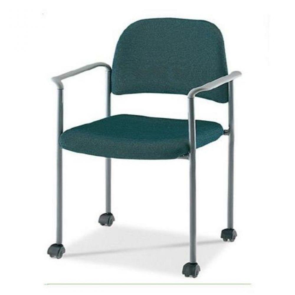 회의용 바퀴의자 스마트 팔유(올쿠션) 544-PS2083 사무실의자 컴퓨터의자 공부의자 책상의자 학생의자 등받이의자 바퀴의자 중역의자 사무의자 사무용의자